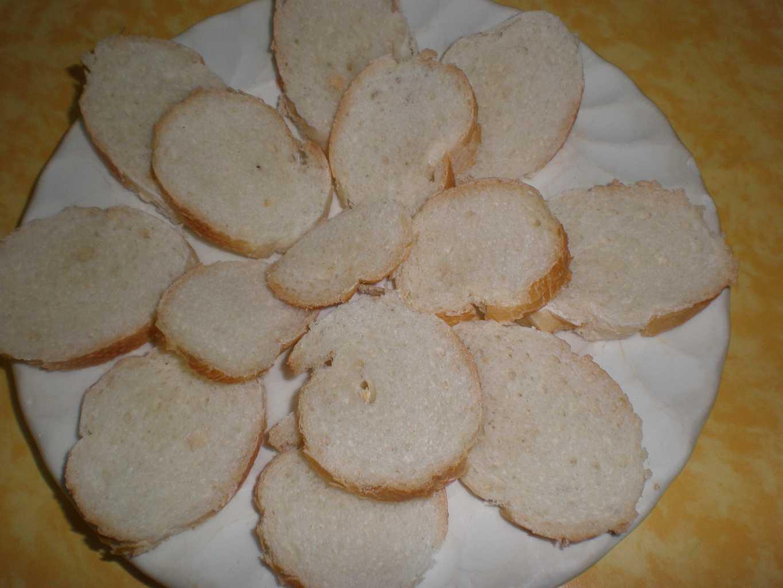 Tostar pan en 30 segundos