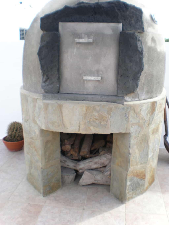 84bd8bd55711fc1be7650ea3945868c3 - ▷ Como calentar y usar un horno de leña ?