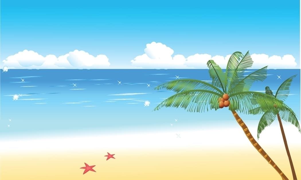 4ad6df0790d749b51a9680aaf0316ad3 - ▷ Isla de tierra calcárea 📖
