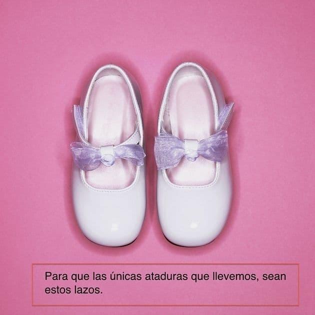 d0781aab6107ab09663a5b35f9583041 - ▷ Día Internacional de la lucha contra la Violencia de Género 📖