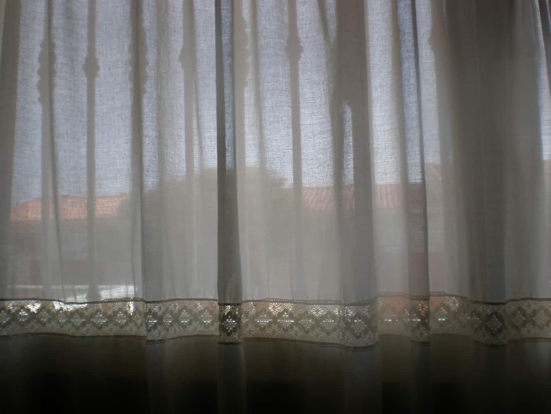 67df04ded316a5b3c8f749febe0cedd2 - Un mundo, detrás de las cortinas