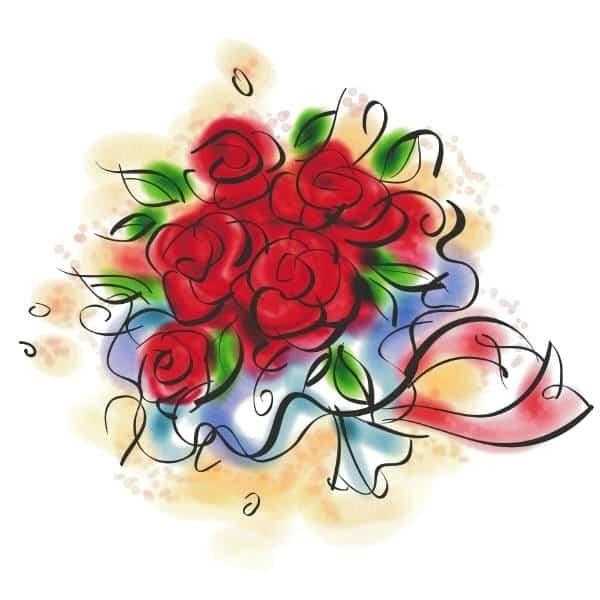 3750cec8aaaa9dff79700a4982c35862 - ▷ Feliz día de la madre 📖