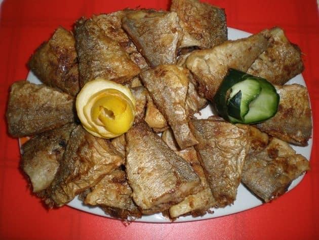 fd276238890ff4fd4fd30b85b5b67400 - Besuguitos fritos con ajos