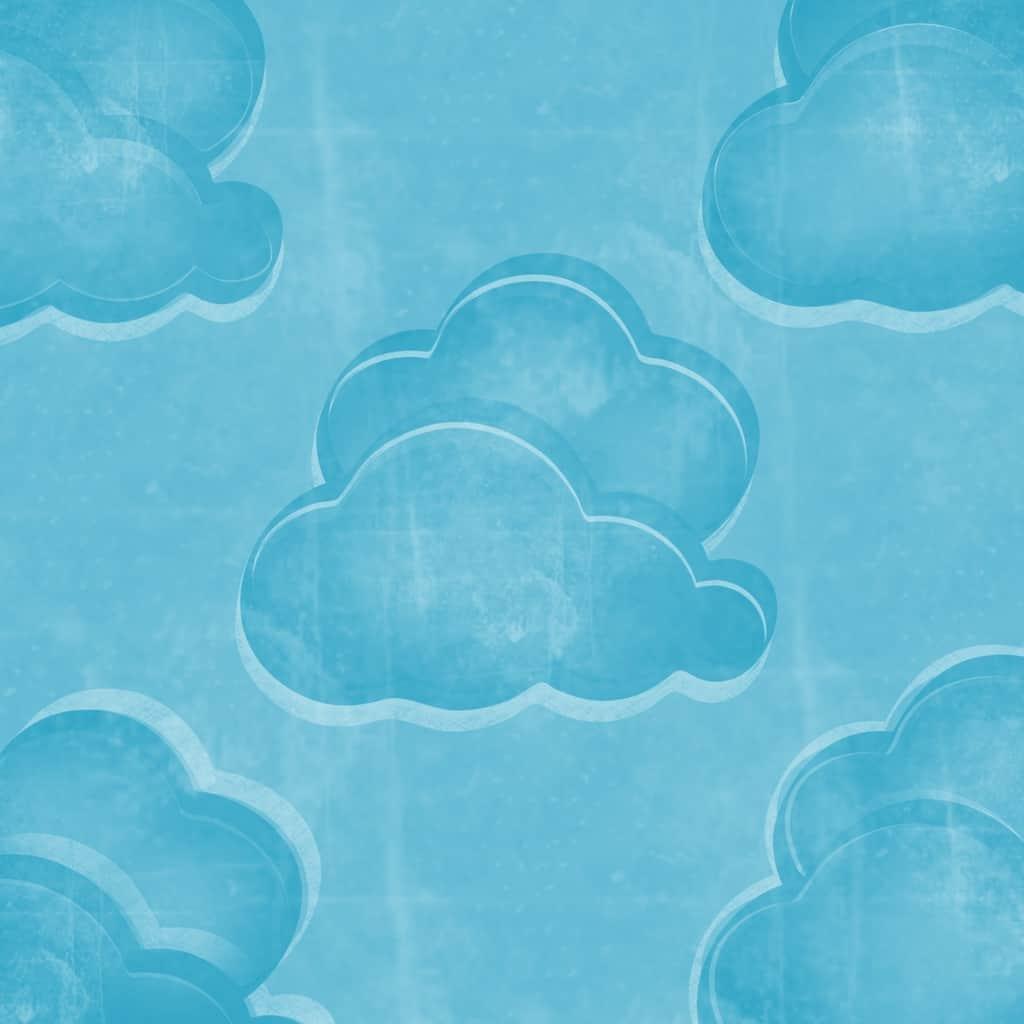 88f8f2b43d0833f0d7a890636dcf72fe - ▷ Nubes en el cielo 📖