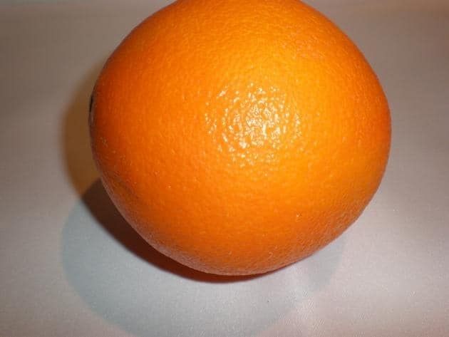 e162e41c2016dbf9a4f7ef4fa6de229c - ▷ Naranja 📖