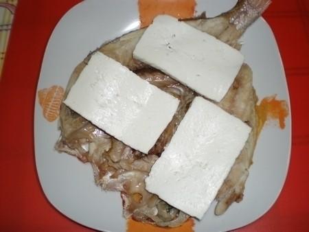f863e4fb1b47b206b2276d9b70a5b183 - Sama a la espalda con queso de cabra