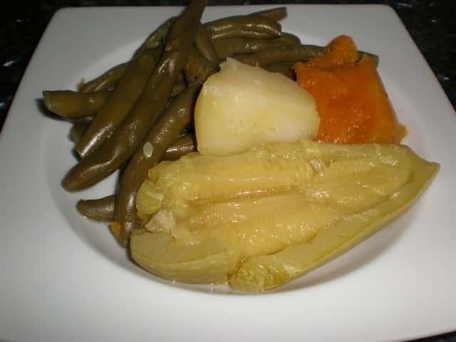 912239888bae9ce0fe45e05e15c36cdc - Hervido de verdura con sabor a pollo