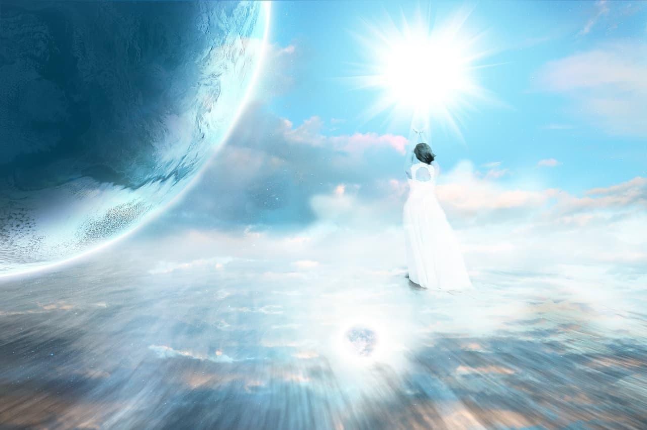 DIVINO - ▷ Divino 📖
