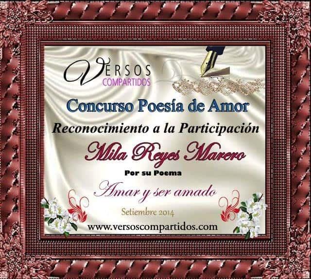 6a0204a04b879df6730b0b6c76203f1a - ▷ Versos Compartidos-1 📜
