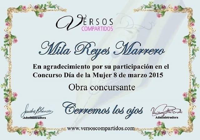 7a5796939c6ac0dde162bfc405fdcfa3 - ▷ Versos Compartidos-3 📜