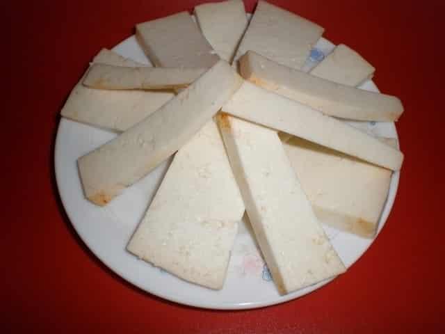 a48f7e83259bb07b7a730fbccb7e8ddc - Tapa de queso de cabra al pimentón