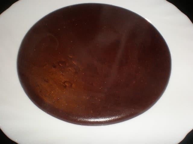 01992a68002478a5c5b88908e4a15edd - Natilla dos chocolates