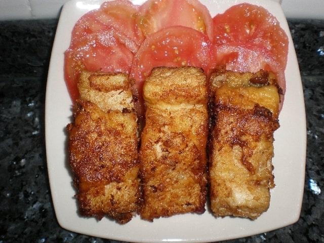 4fbf12f7fd2288d3f274c68fe16a94f2 - Bacalao rebozado con harina de arroz