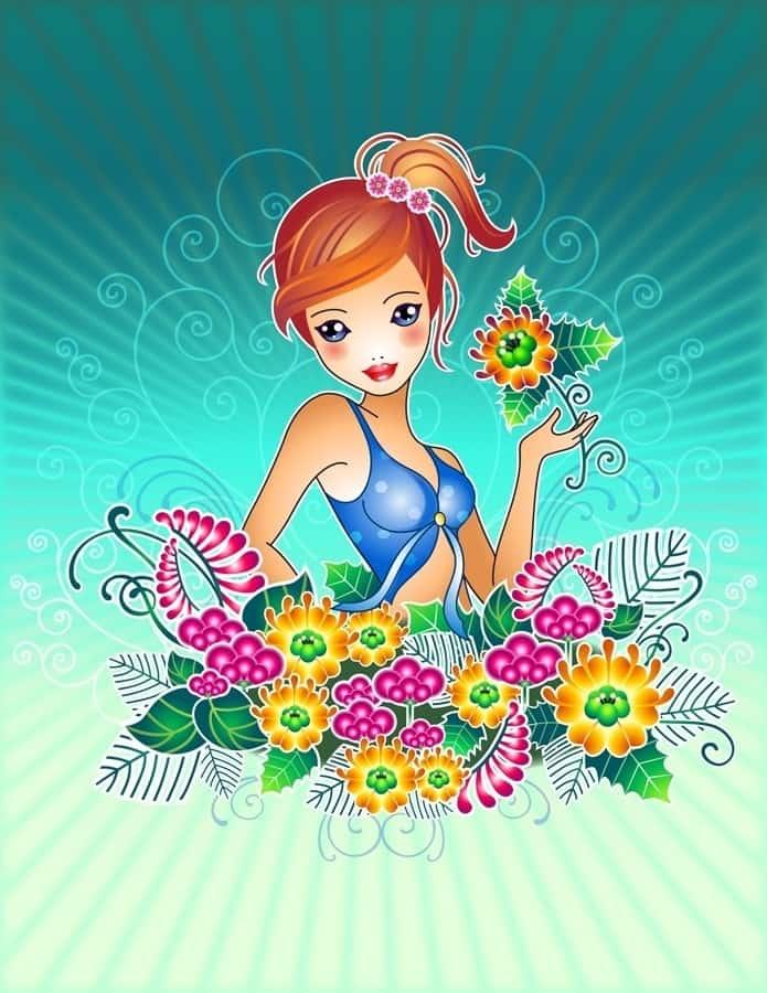 4a76e83cdef04170824f4c440ecbc2bb - ▷ Paseos en primavera 📖