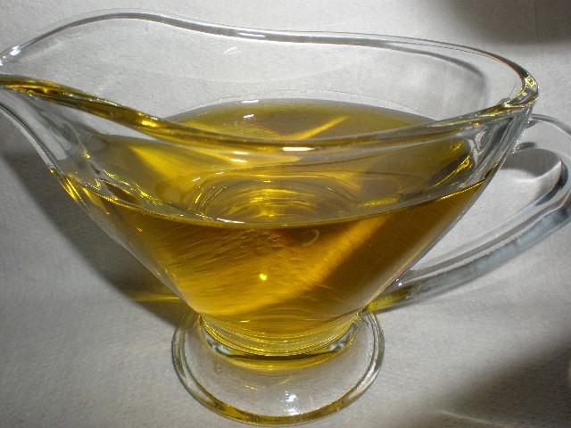 Aceite virgen extra - ▷ Costillas al pimentón 🐖