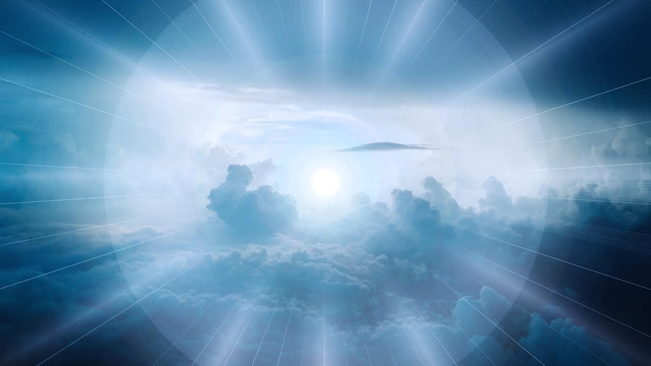 El alma de su hijo - ▷ El alma de su hijo 📖