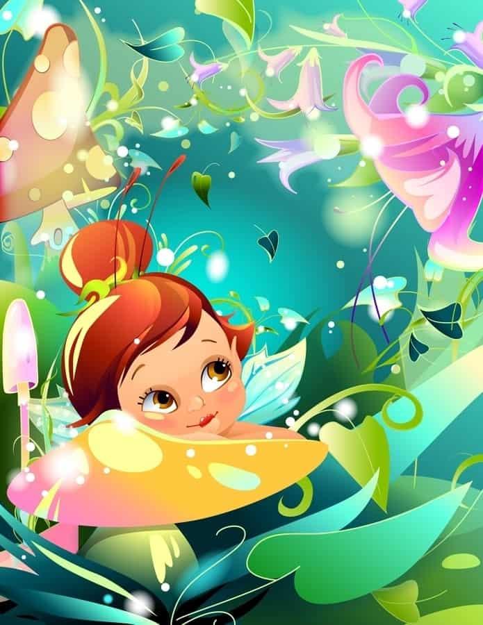 7c4ee686c5b4059c14118f7db8a3570e - ▷ Sol y flores 📖