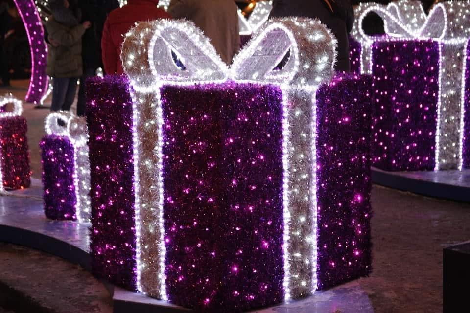 a098c094326eb64cac2df93633224d75 - ▷ Feliz Nochevieja 📖