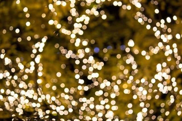 a34f09774741b64b4d575b5d72e61aa3 - ▷ Luminosidad 📖