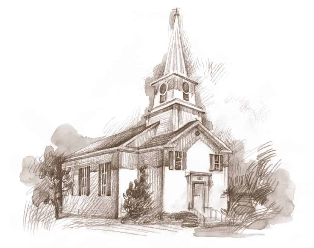 ffa5879ebf7322761b2511f5a568a91b - ▷ Tradición o devoción ✍