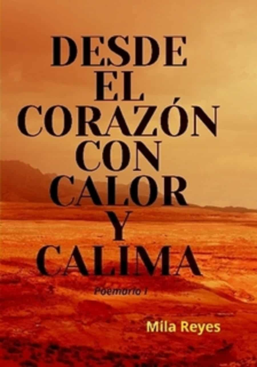 9451a5d5fc272af67b69a69e7fb8d7d8 - ▷ Desde el corazón con calor y calima (San Valentín) 📖