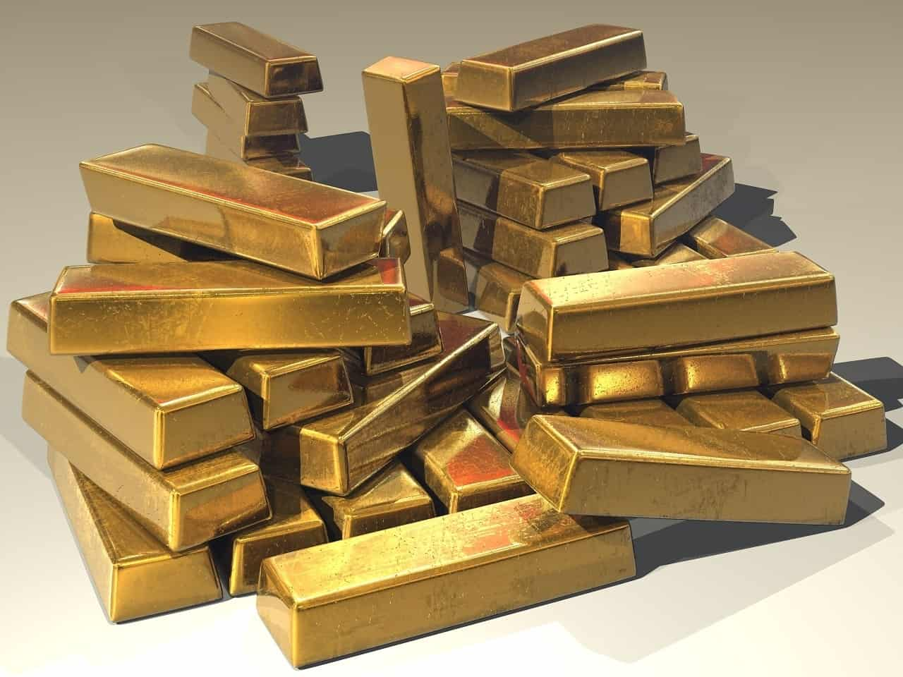 2db5f428e08ae0806a52ea9c99ed666e - ▷ Oro y plata 📖