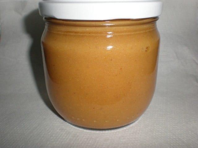 eb33629b54975df1cfb48d524a4adb80 - ▷ Compota de papaya y plátano 🍌
