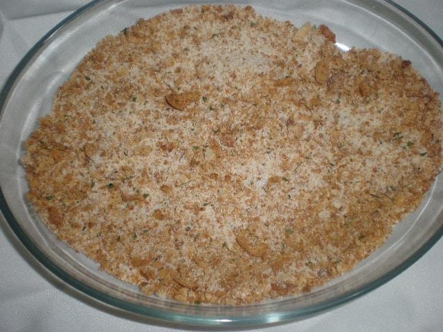 Pan mezclado - ▷ Croquetas de burrito hervido 🐟