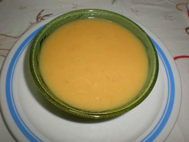 a994012531a064cee191b71c491599f4 - Crema de verduras con nata
