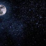 ▷ Ver a la luna 📖