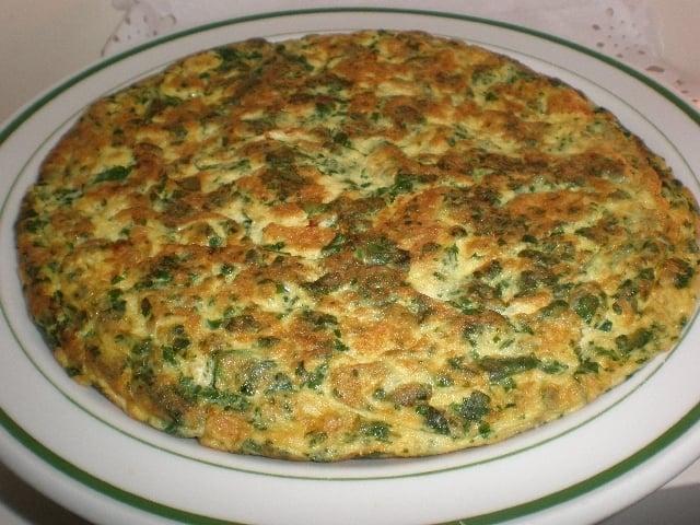 ebf516b3655c3caa922e504fb0e978f0 - Tortilla de jaramagos