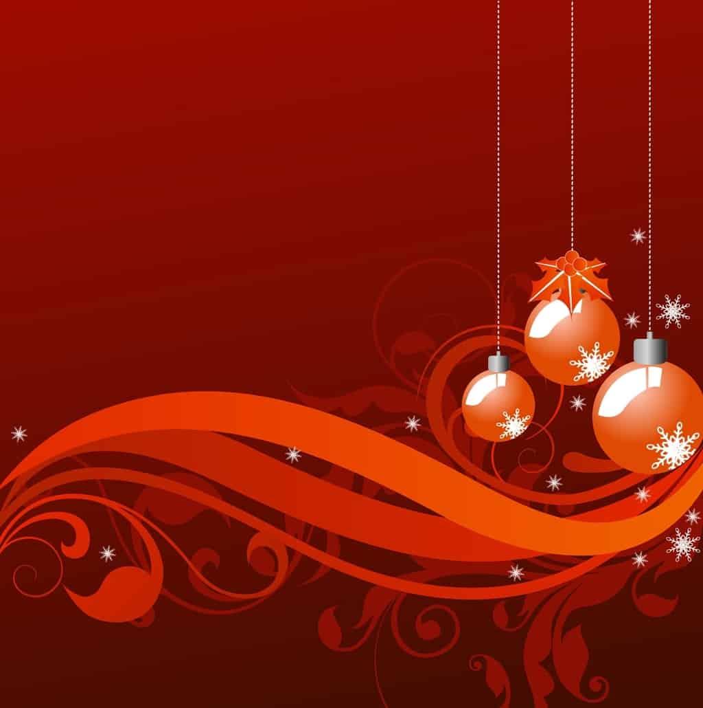 afcf68fc626c3feda73b3139b995c1e9 - ▷ Ya se respira la Navidad 📖