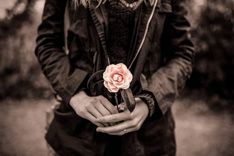 424a47d26101c371e8179dbd651fddc0 - ▷ Murió una flor 📖