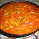 ▷ Salsa bondiola 🥣 😋