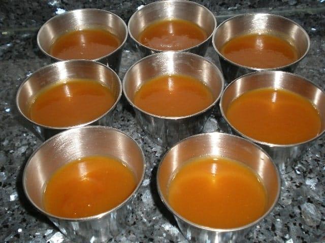 P2220196 - Gelatina de papaya con agar agar