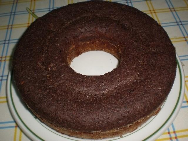 8b5901901193f22412ada920ba201d8e - ▷ Bizcochón con cacao 🍩