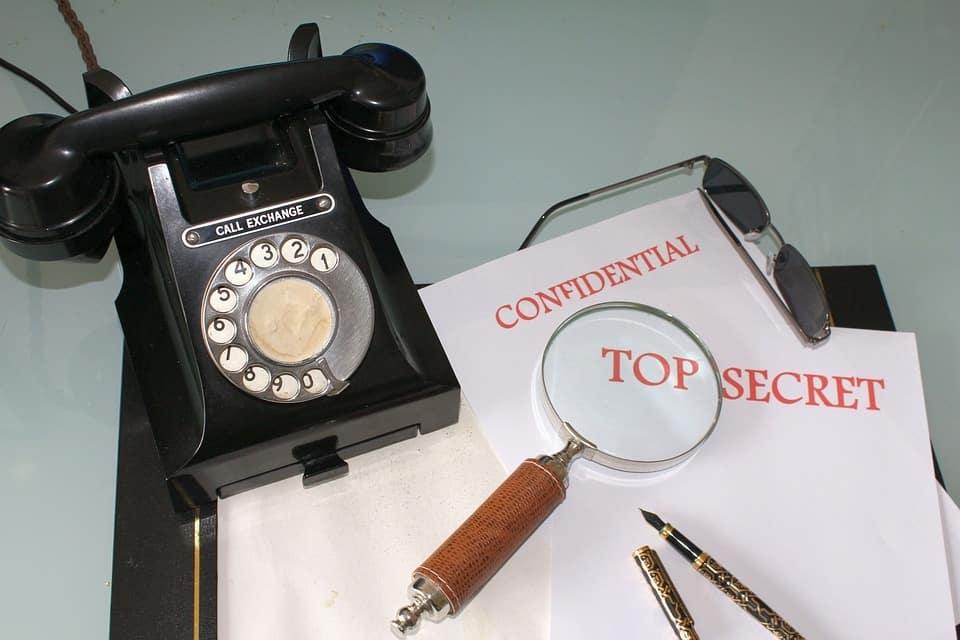 30af13a51cac937c28d30b84e498213a - ▷ Confidencialidad 📖