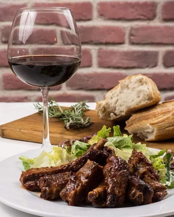 70a393fee88dc5ca0ae676a71b203daa - ▷ Carne y vino 📖