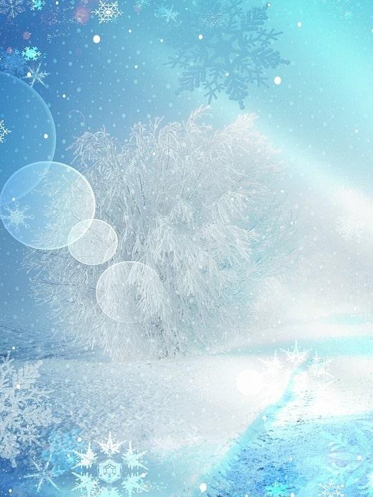 9cb8dfd774cee31c9ec136ef59796c21 - ▷ La nieve espera 📖