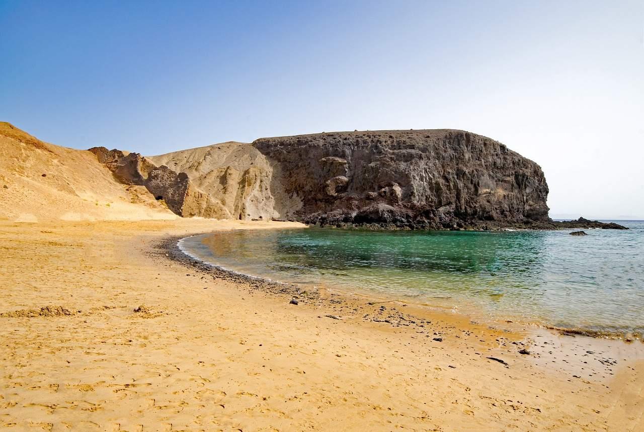 eade699de38bbb3b3362155b382fcf17 - ▷ Un paseo por el sur de Lanzarote 📖