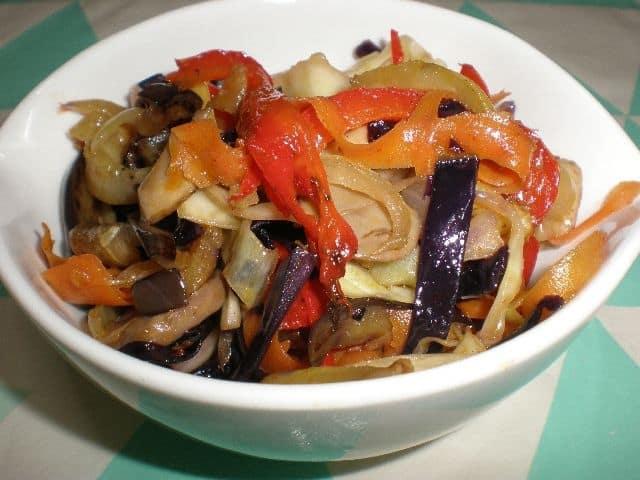 b5ff06a85118369756b7af43e231daf4 - ▷ Salteado ocho verduras ?