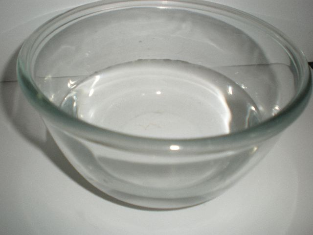 Agua fría - ▷ Gelatina de crema de calabaza 🍮