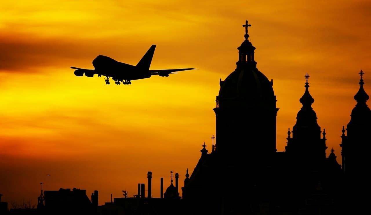 d48bd8bf41f7fde7616bfdd4779a93a0 - ▷ Subir en avión 📖