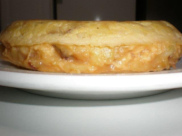 d0d12f6cae89ab7a29b463b68c032fcd - ▷ Tortilla jugosa 🥚🥚