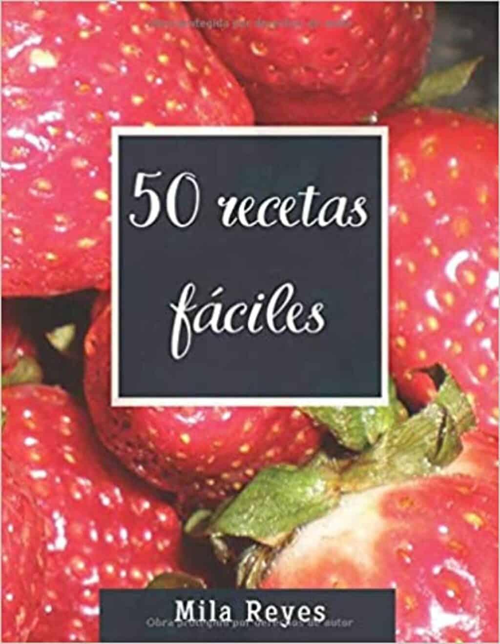 50-recetas-faciles