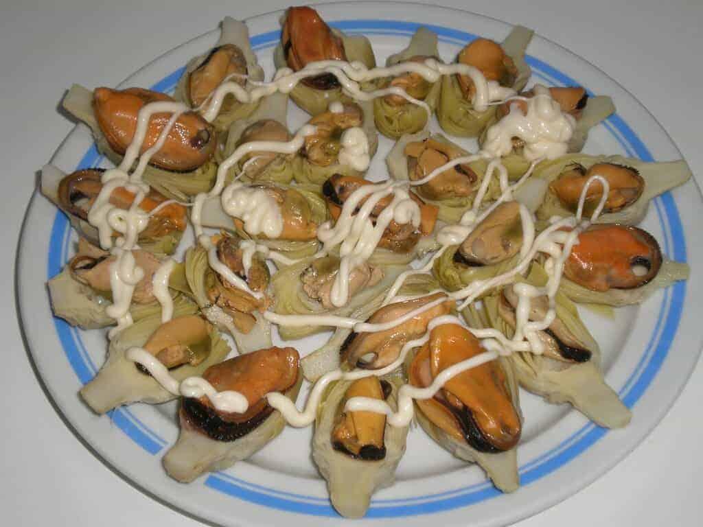 alcachofas-con-mejillones-9037168
