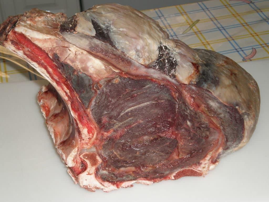 carne-madurada-en-casa-7182559-4606050-6444873-1151482-2295653-1036983